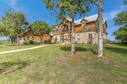 2901 Cliffview Ct - Photo 4