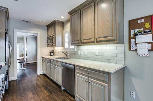 4616  Livingston Avenue - Photo 12