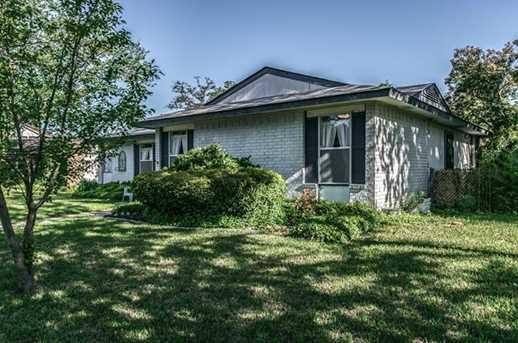 609  Middle Glen Drive - Photo 2