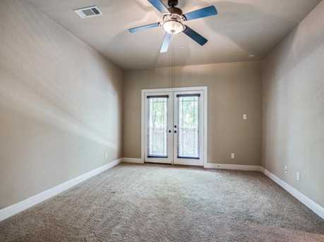 932  Brook Forest Lane - Photo 14