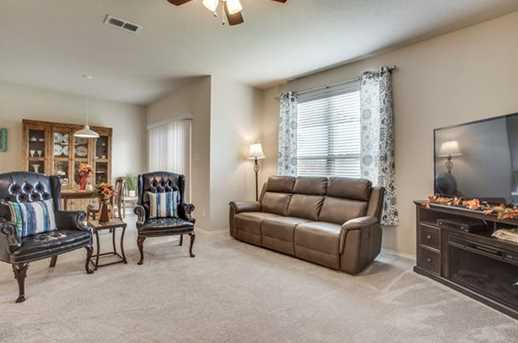 3709  Harbour Mist Trail - Photo 6