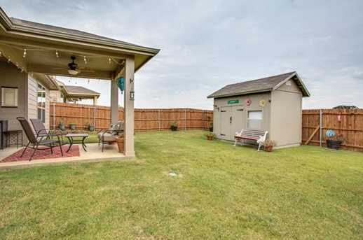 3709  Harbour Mist Trail - Photo 22