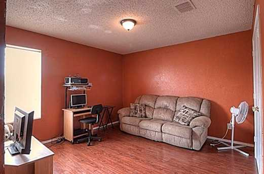 3108 Paolo Dr - Photo 26