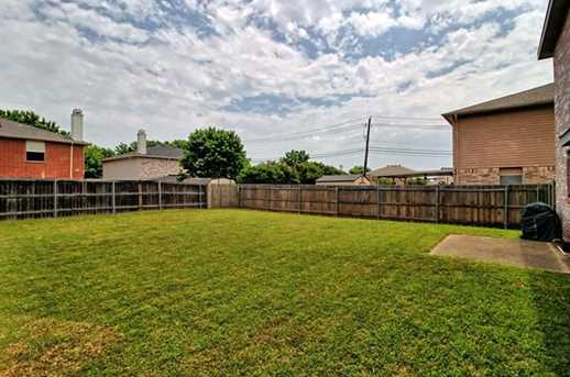 3108 Paolo Dr - Photo 36