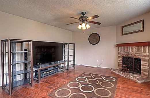 3108 Paolo Dr - Photo 10