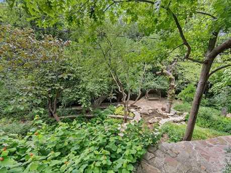 2308  Winton Terrace W - Photo 36