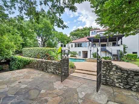 2308  Winton Terrace W - Photo 32