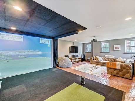 2308  Winton Terrace W - Photo 20