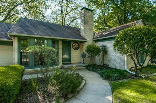 9424  Waterview Road - Photo 4