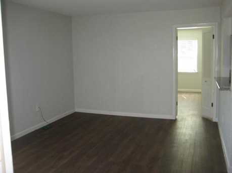 4525  Gilbert Avenue  #201 - Photo 4