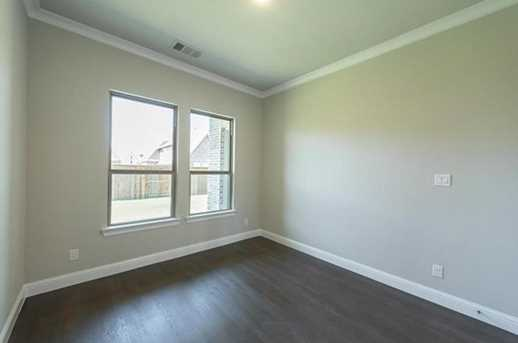 3940 White Clover - Photo 10