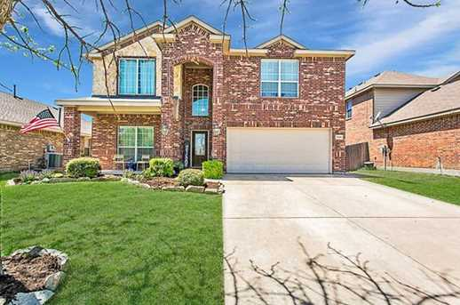 spring run jewish singles Spring run utah offers new single family homes deals on sierra homes at eagle mountain starts from $300 feel free to contact us to book your appointment.