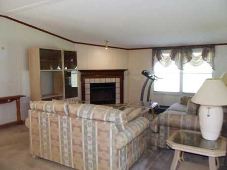 1665  Maier Road - Photo 4