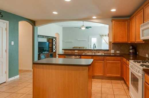 6728  Sierra Madre Drive - Photo 10