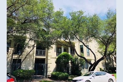 3105  San Jacinto Street  #304 - Photo 1