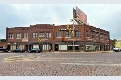 109  20th Street  #1545 - Photo 1