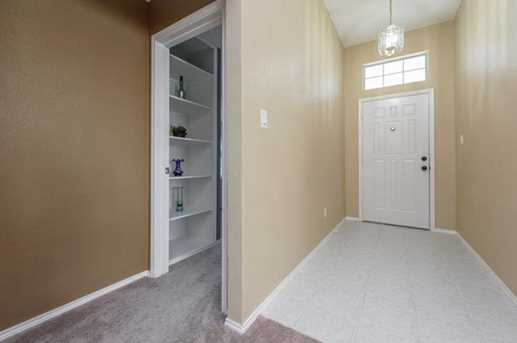 3801 N Summer Trail Drive - Photo 8