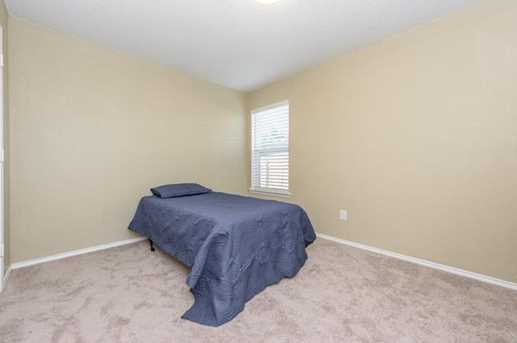 3801 N Summer Trail Drive - Photo 26