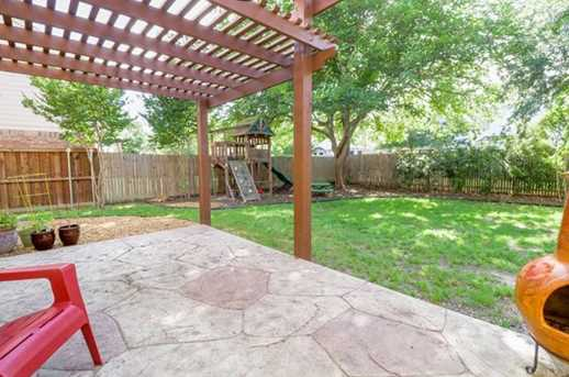 1528  Yaggi Drive - Photo 24