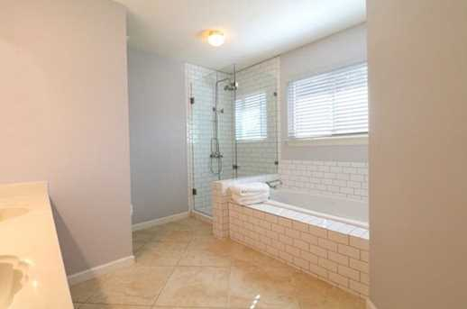 1528  Yaggi Drive - Photo 14