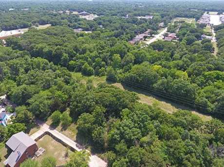 11525  Oak Tree Road - Photo 4