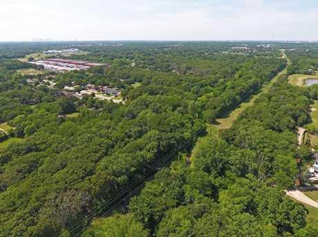 11601  Oak Tree Road - Photo 2