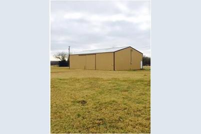 10301  County Road 305 - Photo 1