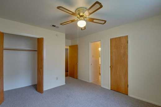 3828  Westerly Road - Photo 20