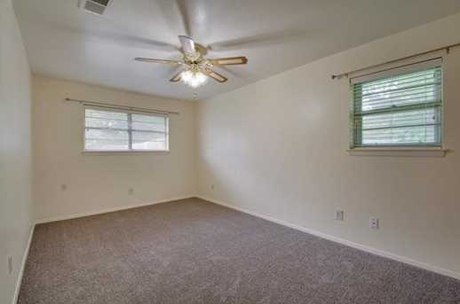 3828  Westerly Road - Photo 22
