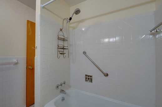 3828  Westerly Road - Photo 26