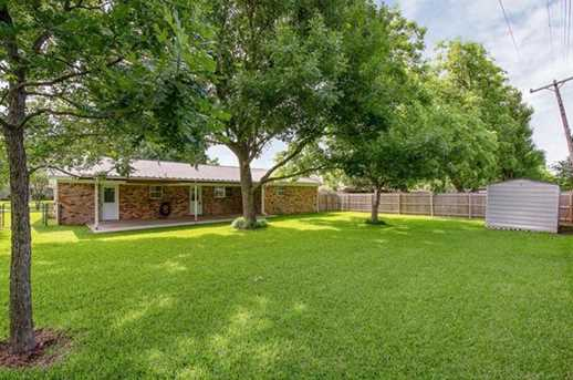 3828  Westerly Road - Photo 30