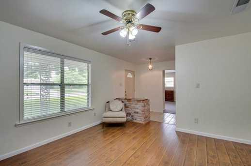 3828  Westerly Road - Photo 4