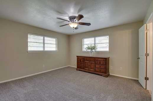 3828  Westerly Road - Photo 14