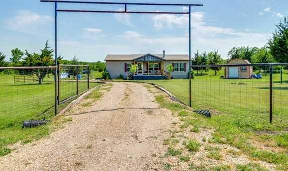 3875  Private Road 1161 - Photo 12