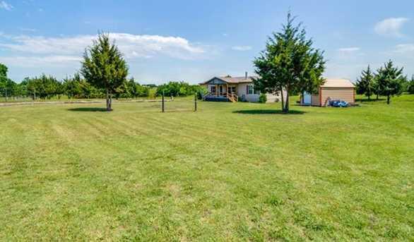 3875  Private Road 1161 - Photo 4