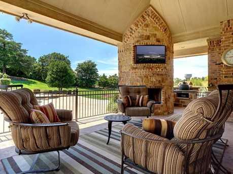1605  Overlook Terrace - Photo 24