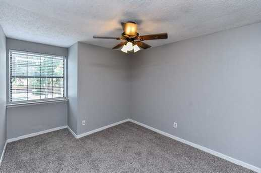 5500  Cold Springs Drive - Photo 22