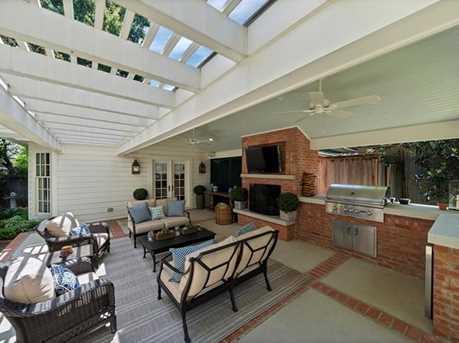 3905  Monticello Drive - Photo 36
