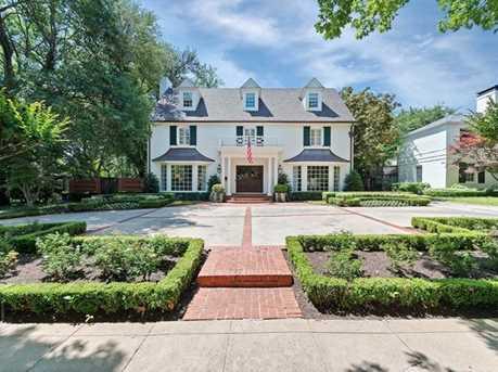 3905  Monticello Drive - Photo 1