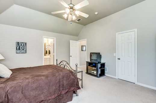 1590  Blue Forest Drive - Photo 30