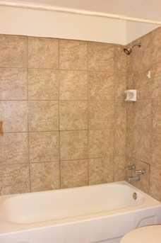 536  Normandy Lane - Photo 12