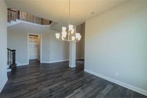 941 Copper Canyon - Photo 8