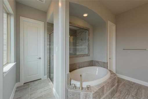 941  Copper Canyon - Photo 10