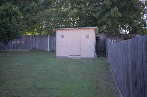 6705  Constitution Drive - Photo 22
