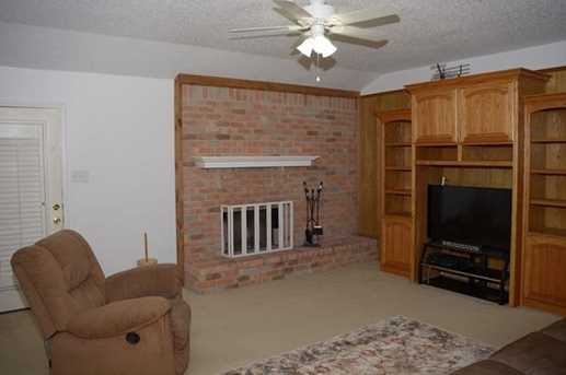 6705  Constitution Drive - Photo 8