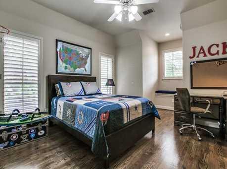 6222  Goliad Avenue - Photo 14