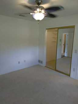 6612  Turtle Point Drive - Photo 26