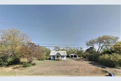 3416  Hickory Tree Road - Photo 1