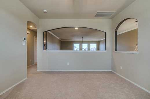 9208  Remington Drive - Photo 24