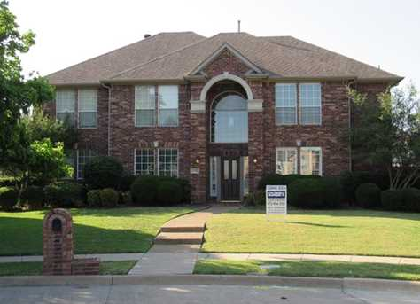 7608 Olive Branch Ct - Photo 1